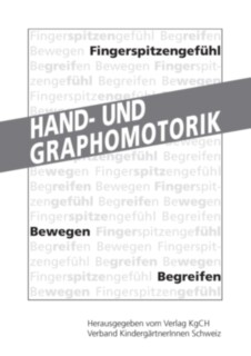 Cover_Hand_Graphomotorik_web.jpg