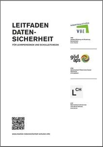Cover_leitfaden_datensicherheit-2020.jpg