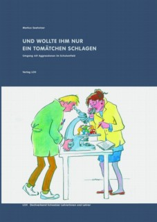 Cover-Tomätchen_2020 (2).jpg