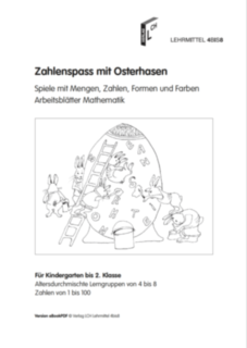 zahlenspass_osterhase.png
